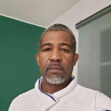Luiz Vieira - Mudanças - Faro