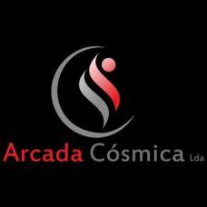 Arcada Cósmica Lda - Entregas e Estafetas - Lisboa