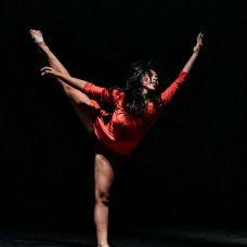 Sara Carvalho - Aulas de Dança - Setúbal