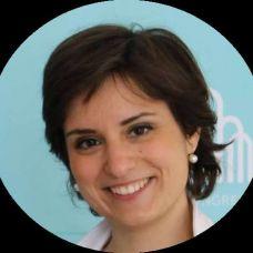 Margarida Góis Moreira - Pet Sitting e Pet Walking - Trofa