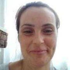 Maria Anjos - Lavagem de Roupa e Engomadoria - Vila Real