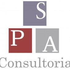 SPA Consultoria -  anos