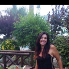 Sofia Gomes -  anos