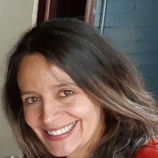 Ana Maria Pulido - Segurança - Braga