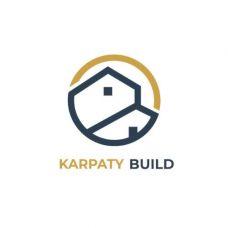KARPATY BUILD - Decoradores - Faro