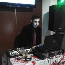 Dj Mike Rocks - Entretenimento de Música - Braga