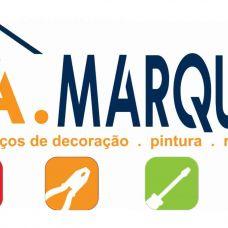 A.Marques - Fechaduras e Cofres - Porto