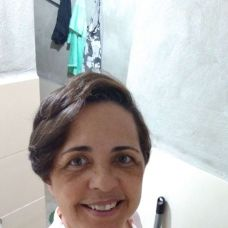 Simone Rabello - Babysitting - Braga