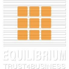 EQUILIBRIUM - TRUST4BUSINESS, LDA - Contabilidade - Aldoar, Foz do Douro e Nevogilde