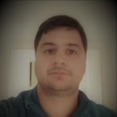 Bruno Romão - Ladrilhos e Azulejos - Santarém