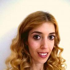 Dina Ferreira Marketing para PME's - Convites e Lembranças - Braga