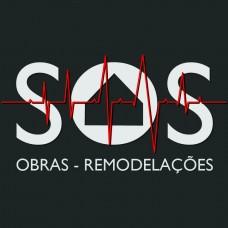 Edinvest - Reparação de Cortador de Relva - Cidade da Maia