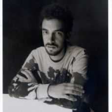 Pedro Pinto Basto - Tradução - Leiria