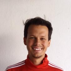 João Pereira - Personal Training - Alverca do Ribatejo e Sobralinho