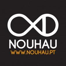NOUHAU - Agências de Viagens - Lisboa