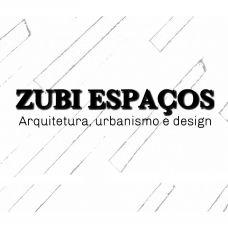 ZUBI ESPAÇOS - Arquitetura - Coimbra