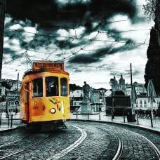 Only Happy - Shuttle & Tours - Agências de Viagens - Lisboa