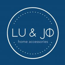 Lu & Jo Interior Design - Organização de Casas - Lisboa