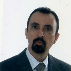 Mário Nóbrega - Arquiteto - Arquitetura - Setúbal