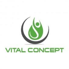 Vital Concept - Massagens - Braga