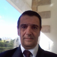 Fernando Silva - Catering de Casamentos - Torres Vedras