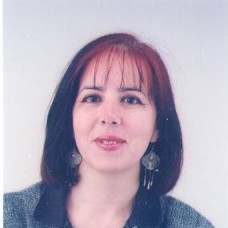 Helena Borges - Escrita e Transcrição - Castelo Branco