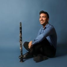Samuel Marques - Aulas de Música - Aveiro