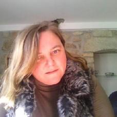 Teresa Côrte-Real - Astrólogos / Tarot - Braga