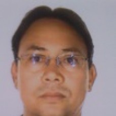 Osmar Aula de Informática e Gráfico Designer - Consultoria de Recursos Humanos - Faro