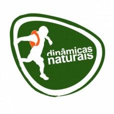 Dinamicas Naturais - Animação - Insufláveis - Leiria