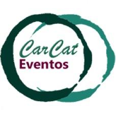 CarCat.Eventos -  anos