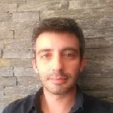 João Rodrigues - Arquitetura - Coimbra