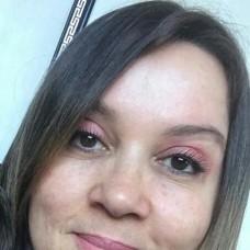 Dra. Célia Aquinno - Cuidados Dentários - Lisboa