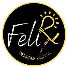 Felix Designer Digital - Design Gráfico - Vila Nova de Famalicão