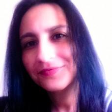 Rute Mota - Assistente Pessoal - Formação em Gestão e Marketing - Lisboa