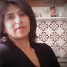 Paula sanches - Alfaiates e Costureiras - Lisboa