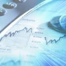 Regislança-Gabinete de Contabilidade e Gestão de Serviços Lda - Contabilidade e Fiscalidade - Oeiras