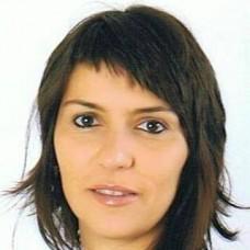 Raquel Teixeira - Personal Training e Fitness - Porto