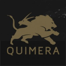 Quimera Brand Managemnet -  anos