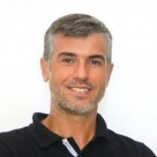 Helder Fernandes - Fixando Portugal
