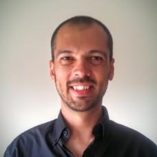 João Ricardo Pombeiro - Formação em Gestão e Marketing - Lisboa