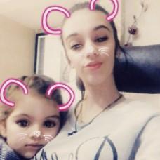 Benvinda Amaral - Babysitting - Guarda