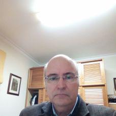 Mário Viegas - Contabilista Certificado - Contabilidade e Fiscalidade - Aveiro