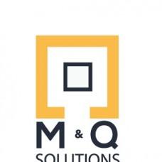 M&Q Solutions - Janelas e Portadas - Castelo Branco