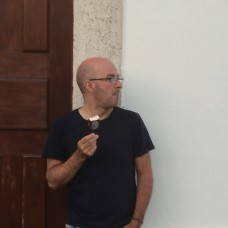 Marcos Henriques - Medicinas Alternativas e Hipnoterapia - Lisboa