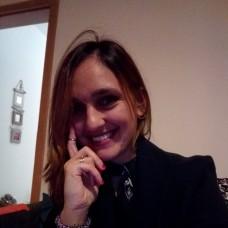 Inês Guterres - Psicoterapia - Lisboa