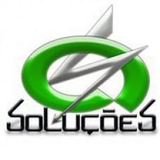 Solucoes, Informatica Electronica e Serviços - Web Design e Web Development - Ansião