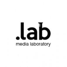 .lab - Vídeo e Áudio - Braga