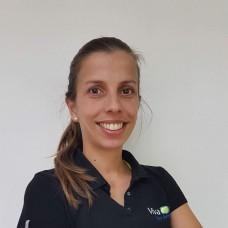 Teresa PT - Personal Training e Fitness - Vila Nova de Gaia