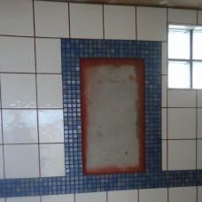 Arpad&Anna construção.lda - Ladrilhos e Azulejos - Portalegre